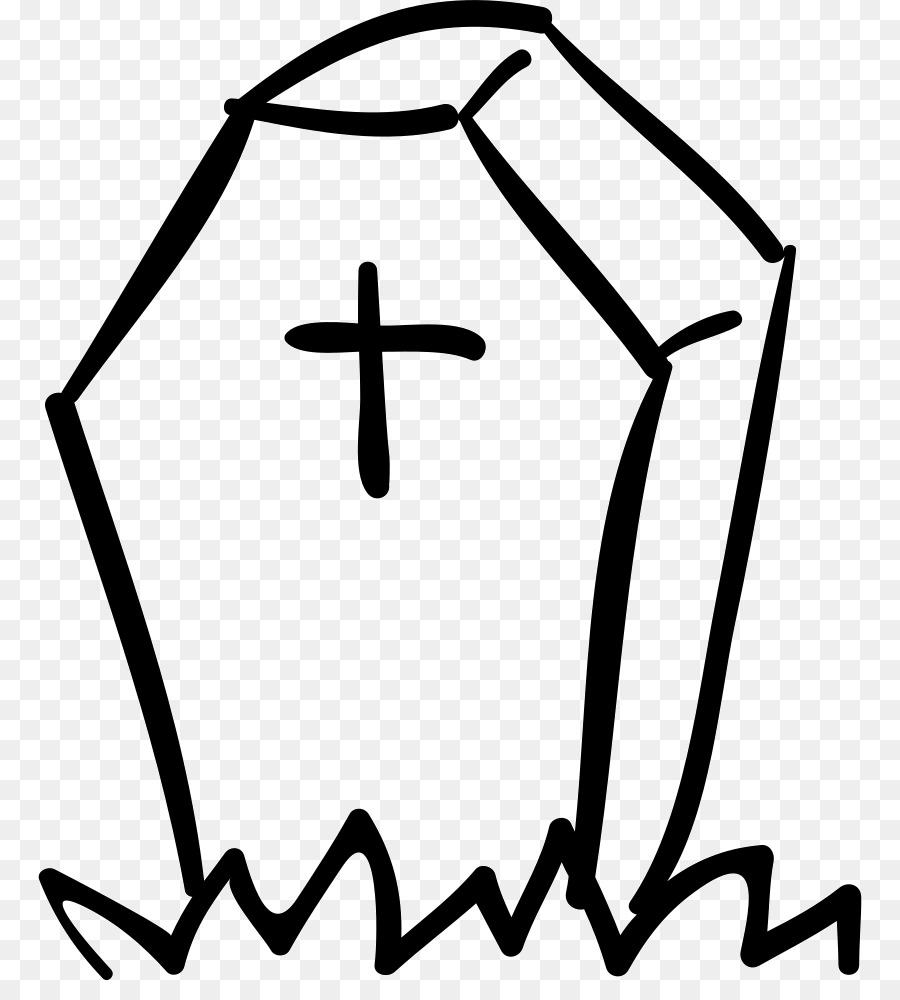 Grave clipart black and white. Halloween background png download