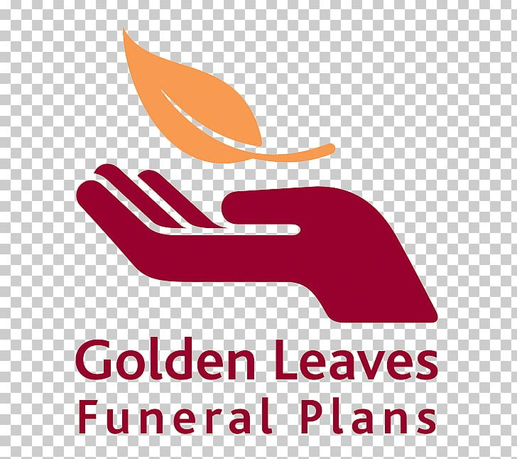 Coffin clipart mortuary. Funeral home co op