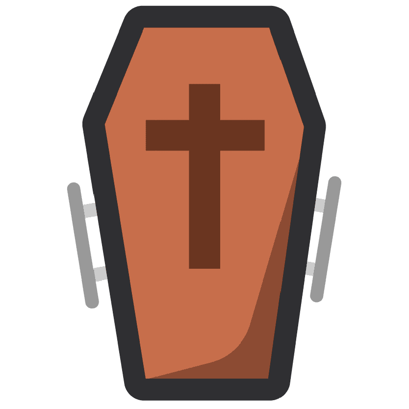 Coffin clipart mortuary. Custom and bespoke coldrooms