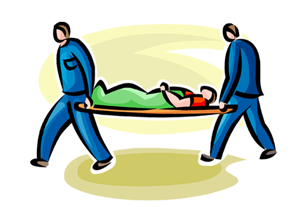 Funeral clipart mortuary. Services other
