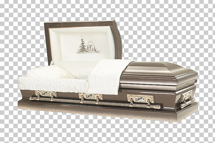 White family funeral home. Coffin clipart mortuary