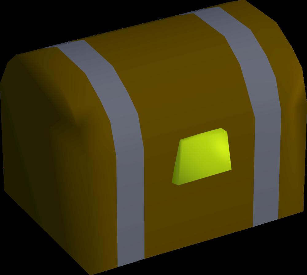 Coffin clipart mummy tomb. Casket runescape wiki fandom