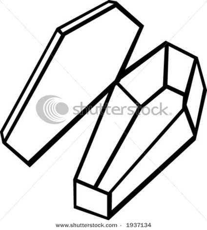 Coffin clipart mummy tomb. Collection of free download