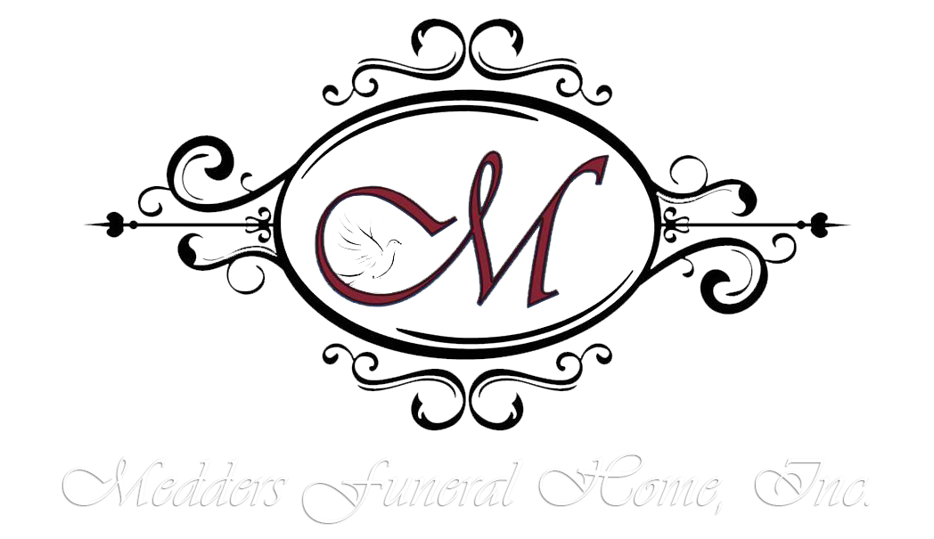 Obituary frames illustrations hd. Funeral clipart doomed