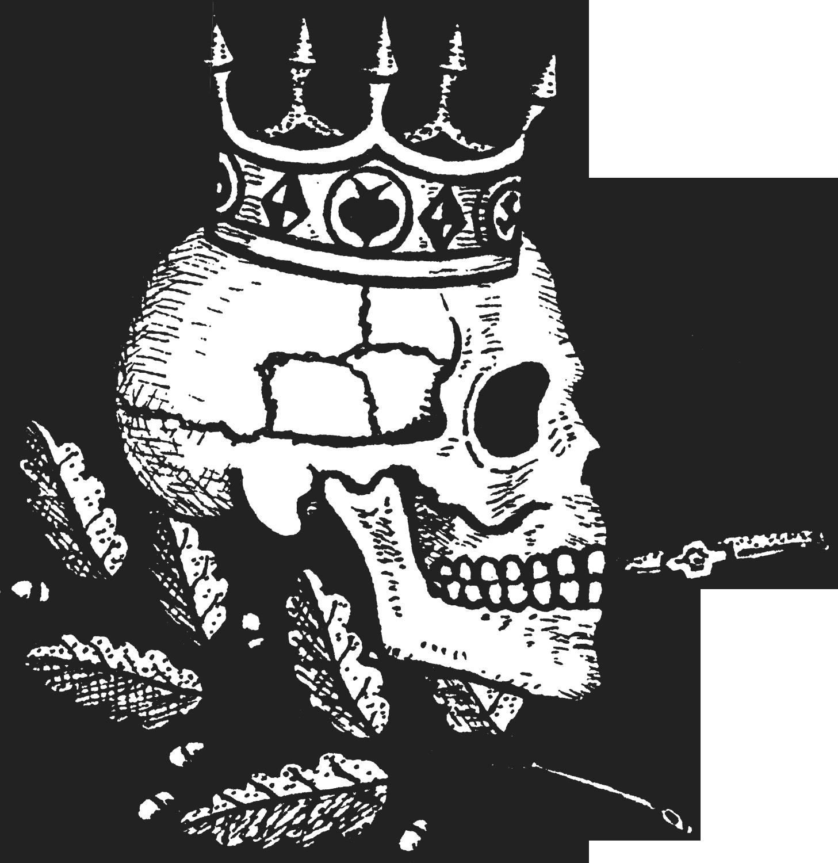 Pin by daniel prados. Coffin clipart sketch