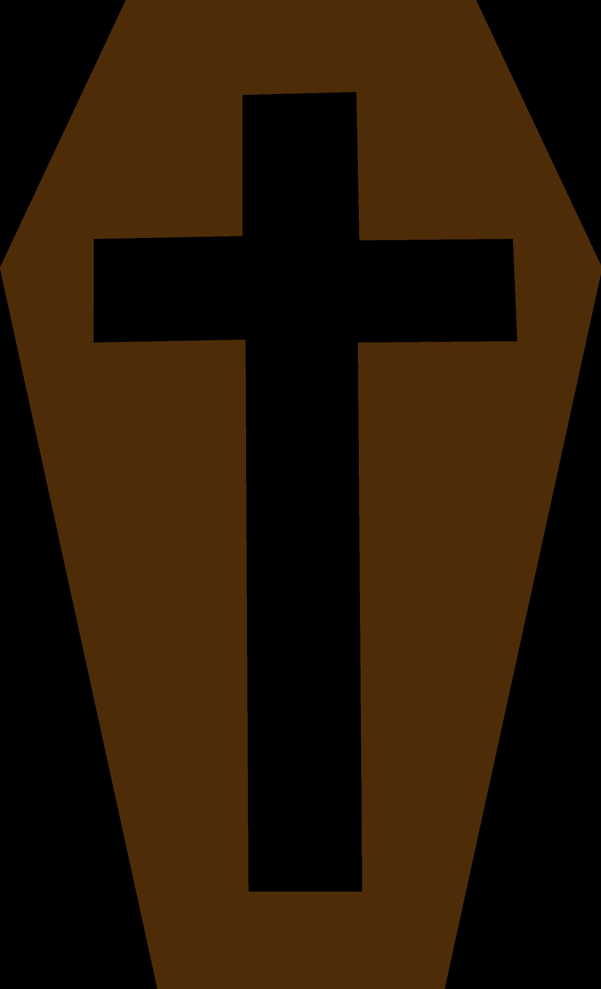File wikimedia commons open. Coffin clipart svg