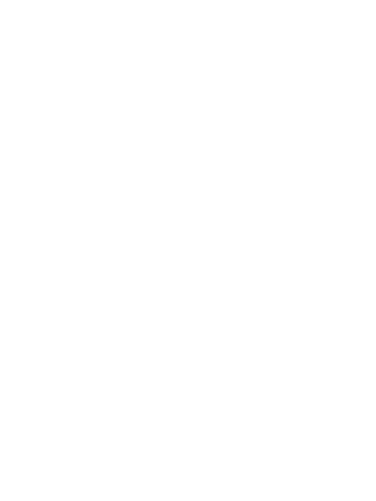 Tombstone silhouette at getdrawings. Coffin clipart tomb stone