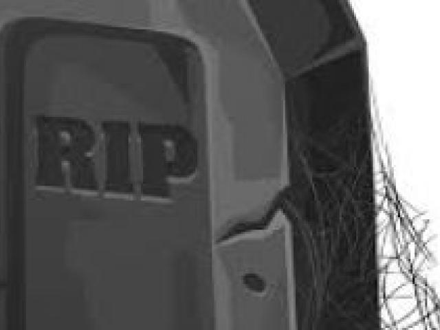 Coffin clipart tomb stone. Tombstone x free clip
