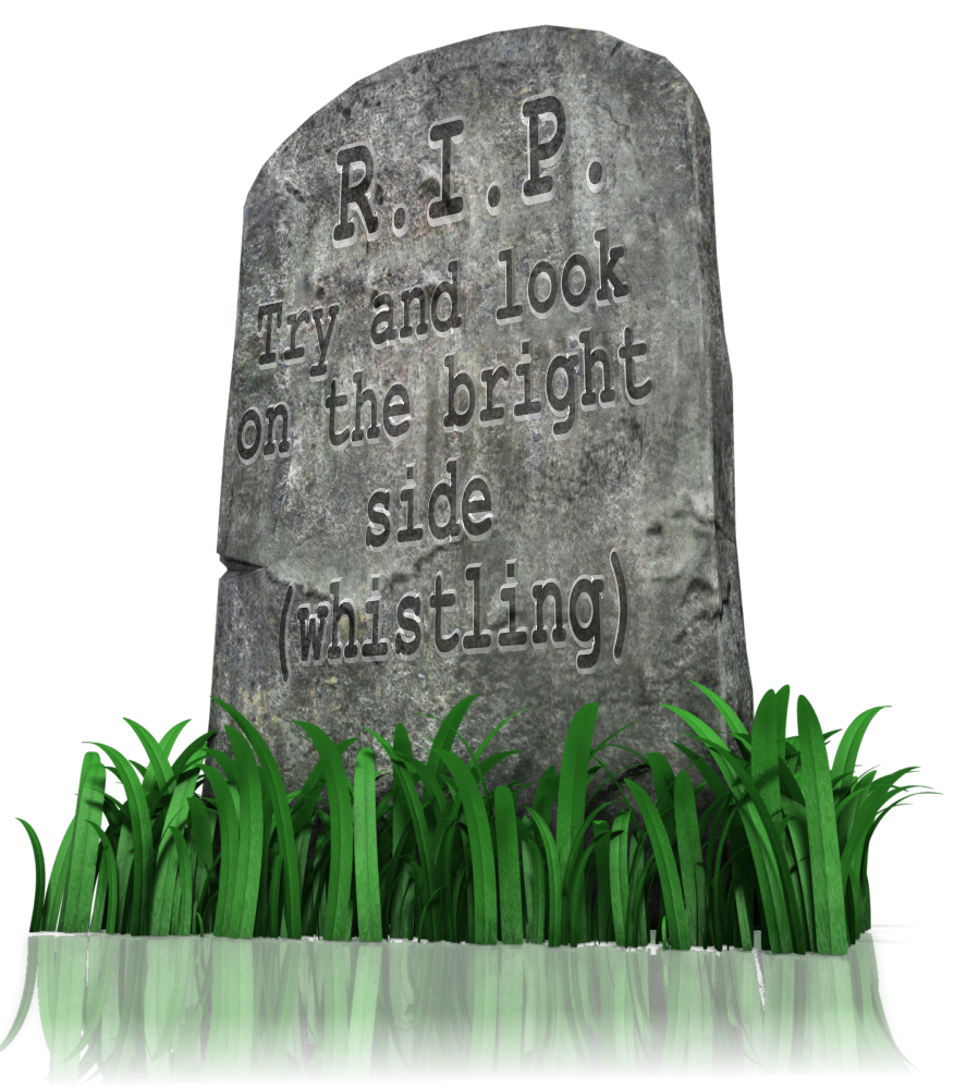 Coffin clipart tomb stone. Top songs for that