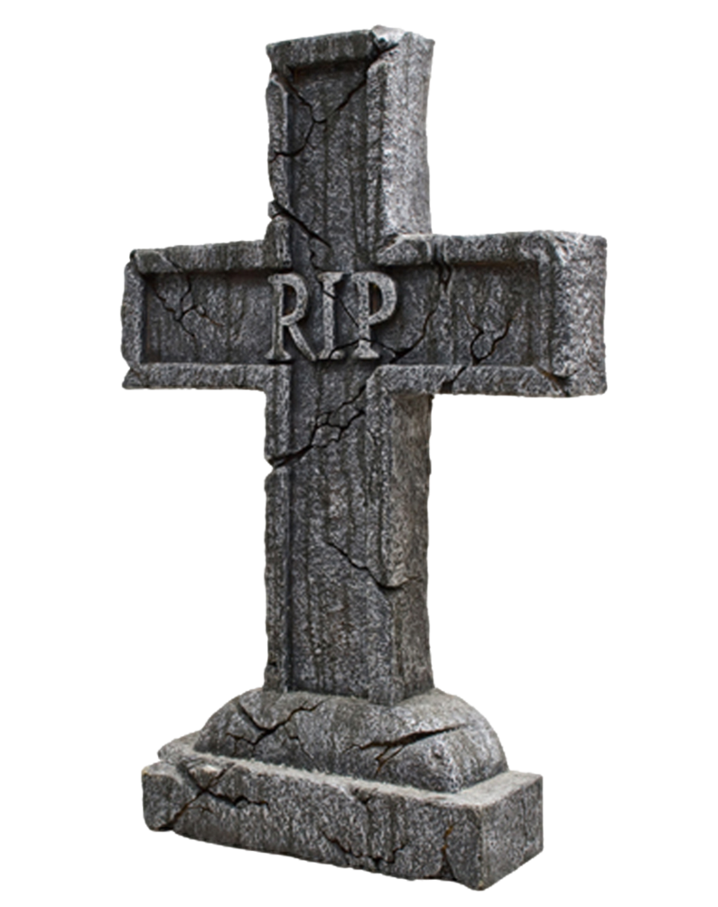 Tombstone png by camelfobia. Scroll clipart headstone