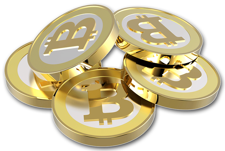 Coins clipart rupee. Latest bitcoin news in