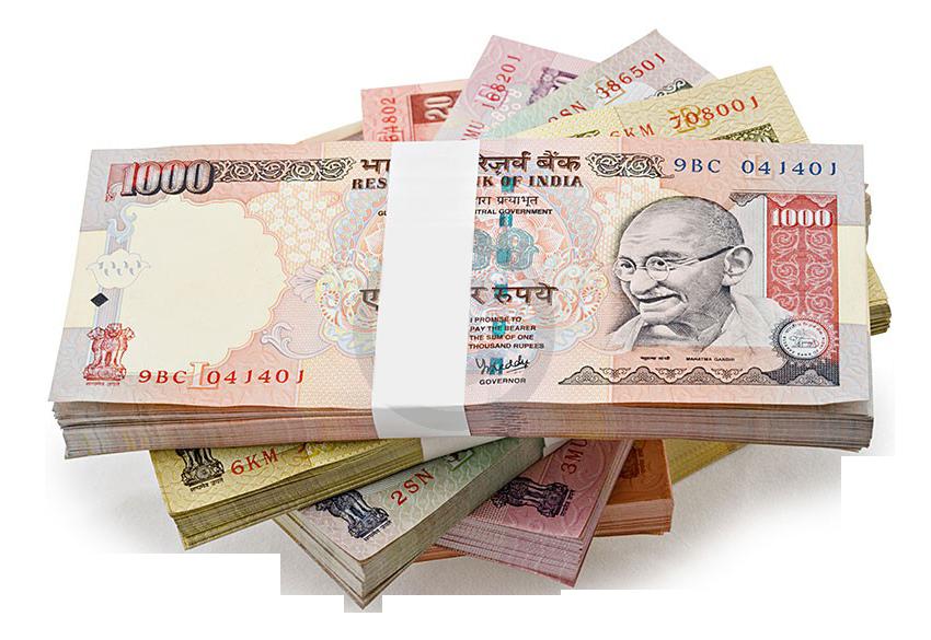 Rupee images transparent free. Money png image
