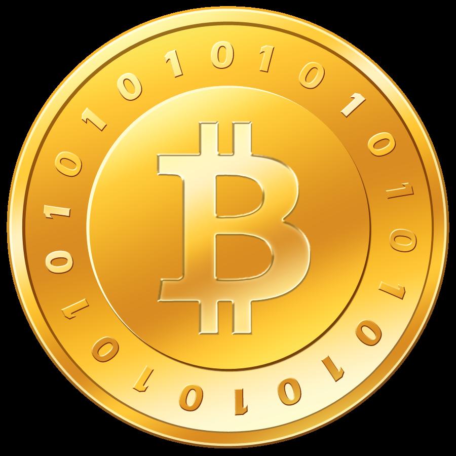 Coin clipart 1 rupee. Blog yantrajaal bitcoins as