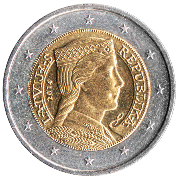 Coin clipart 10 peso. Latvian euro currency wiki