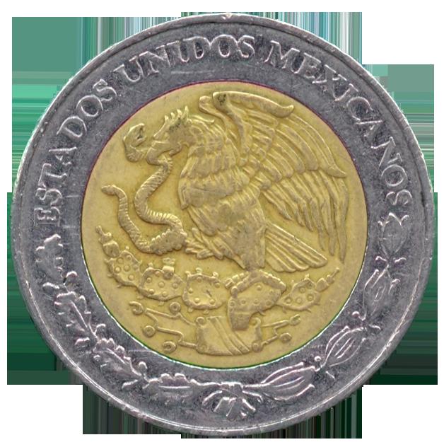 Coins clipart peso coin. Pol politically incorrect thread