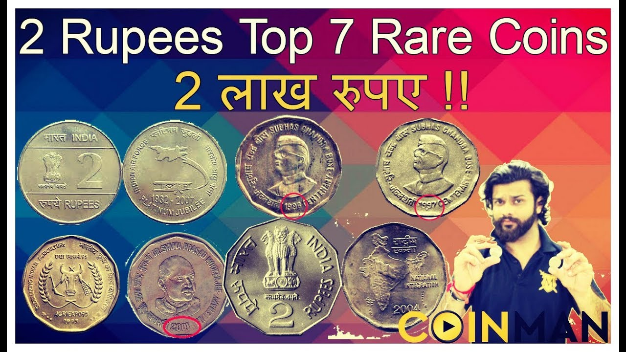rupees value top. Coin clipart 2 rupee
