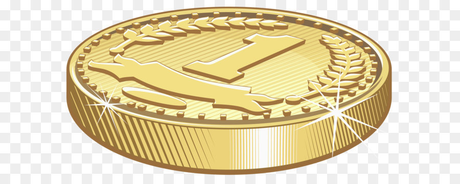 Coin clipart. Clip art png download