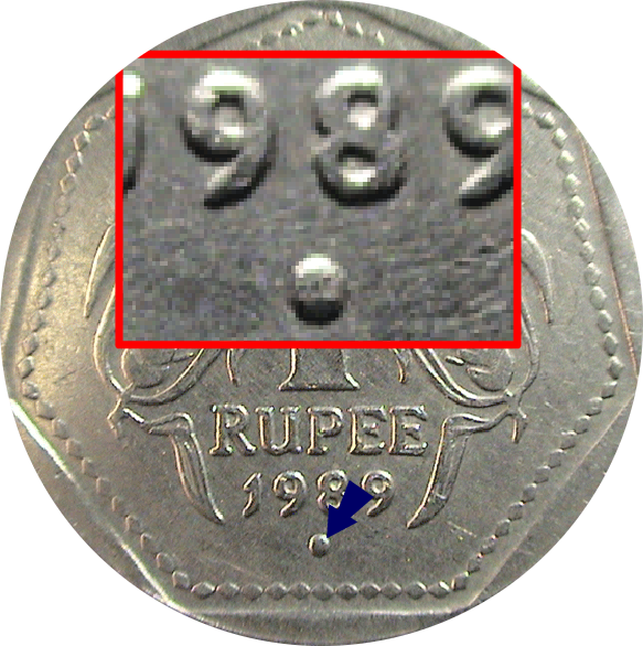 Coin clipart 5 rupee. Numismatic coins and notes