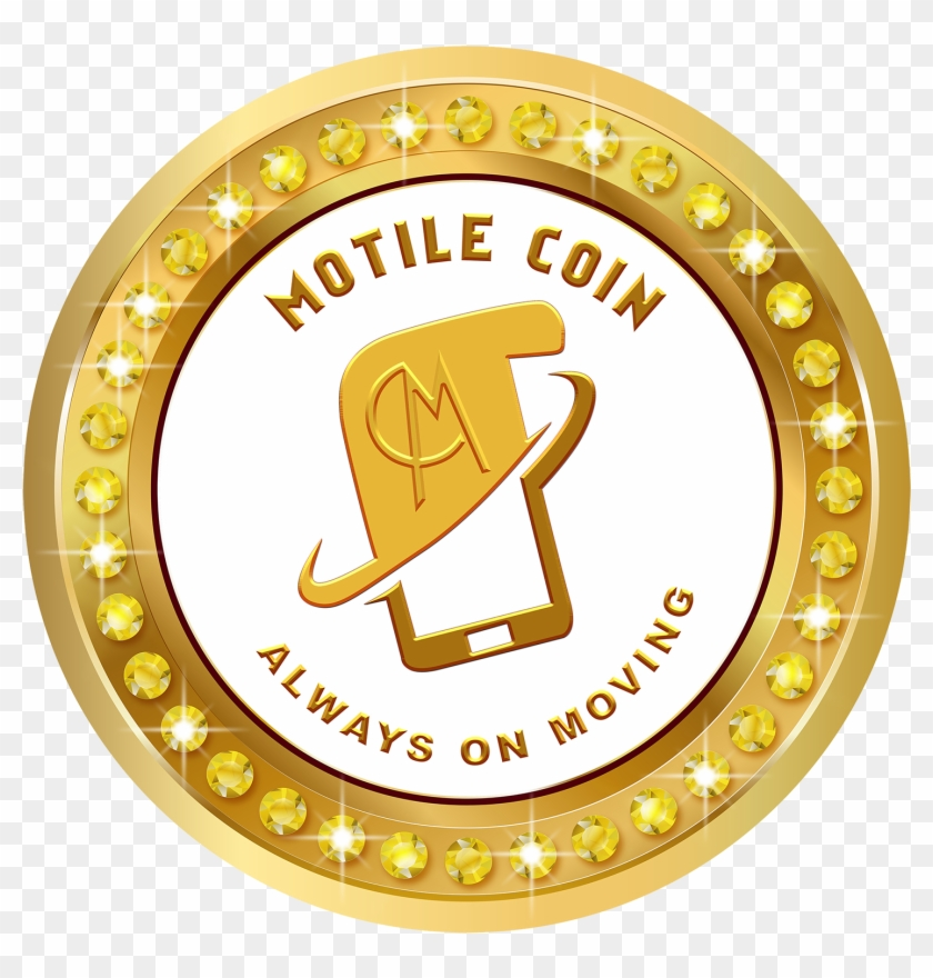 Circle logo gold png. Coin clipart 5 rupee