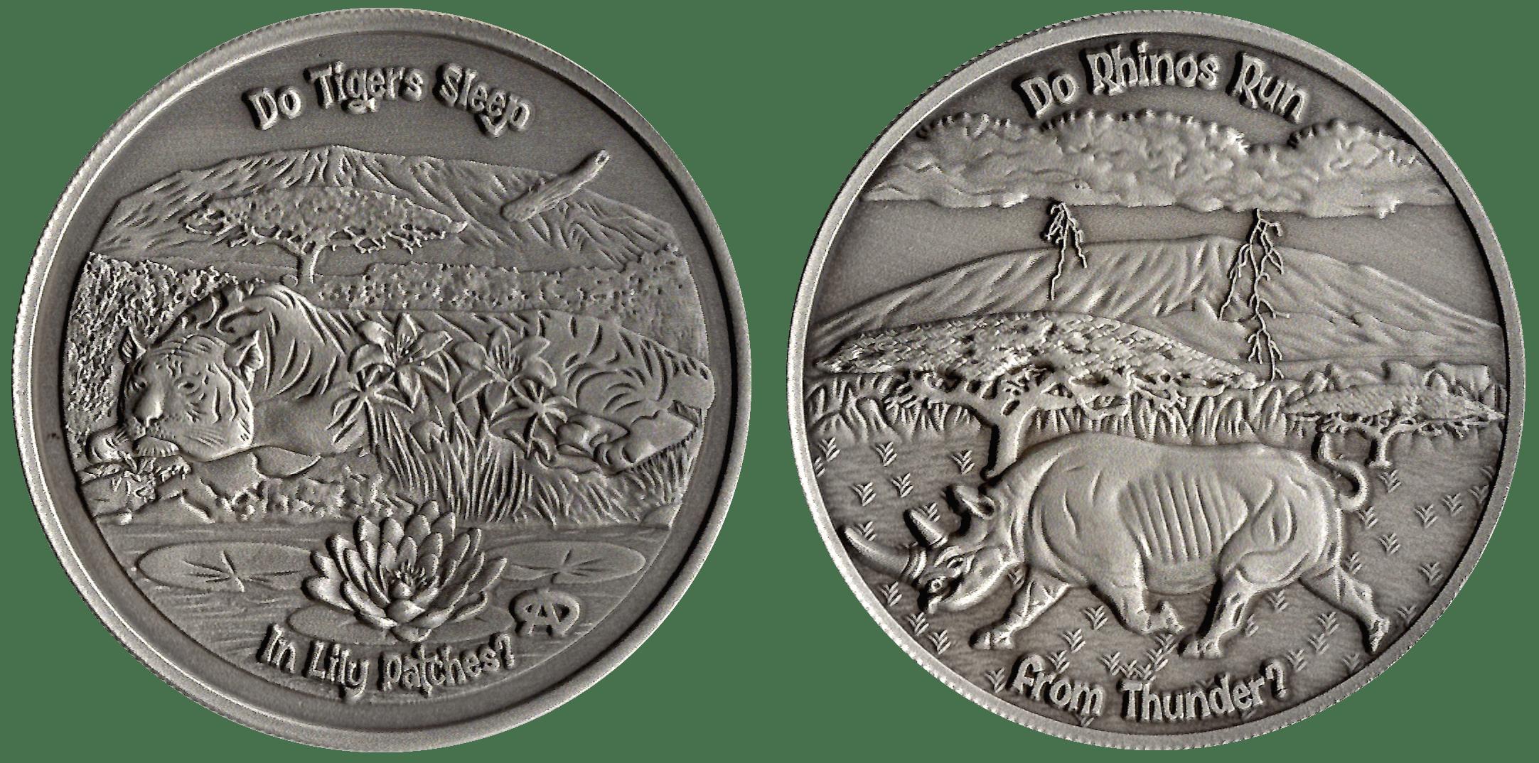 Coin clipart ancient coin. Coins phanart music art