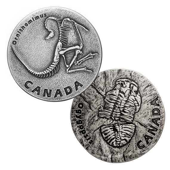 Coin clipart ancient coin. Treat yourself or buy