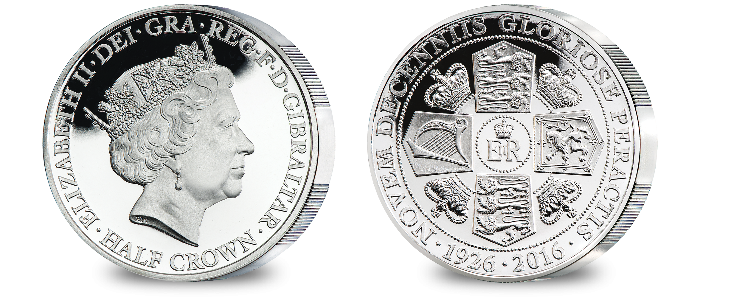 Coin clipart ancient coin. Her majesty s th