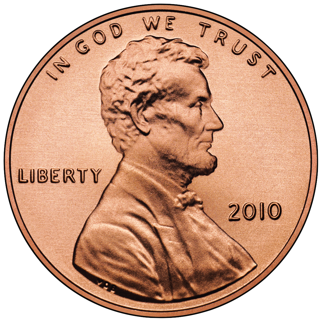 The misc mental archives. Coin clipart bill coin