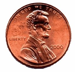 Pennies clipart copper penny. Free head cliparts download