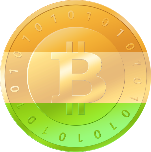 R clipart currency indian. India bitcoin news prices