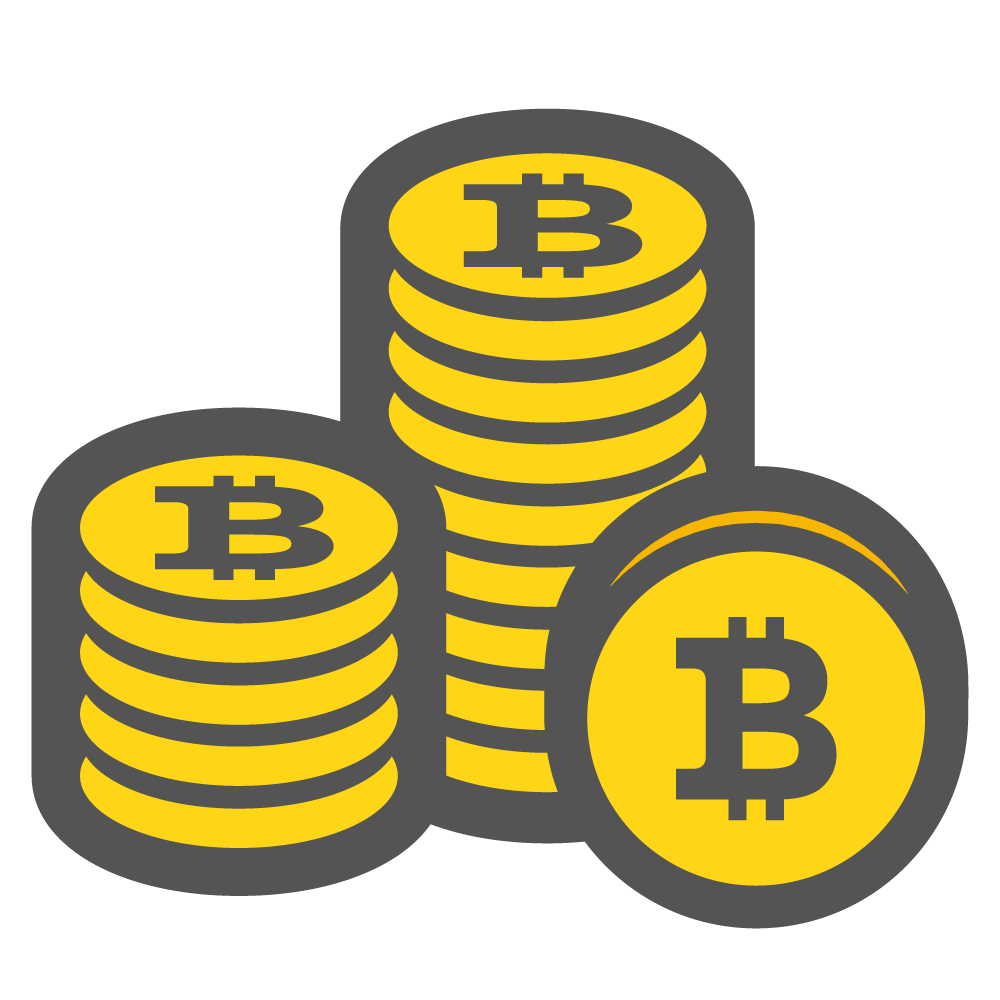 Coin clipart coin malaysia.  ways to buy
