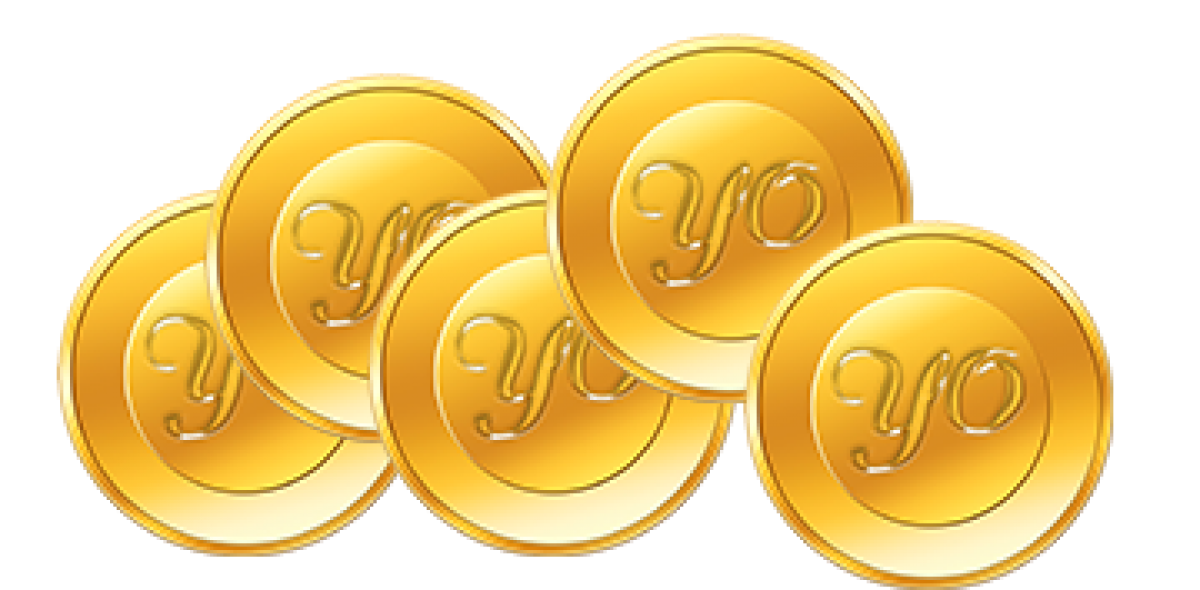Cryptocurrency yo coin. R clipart currency indian