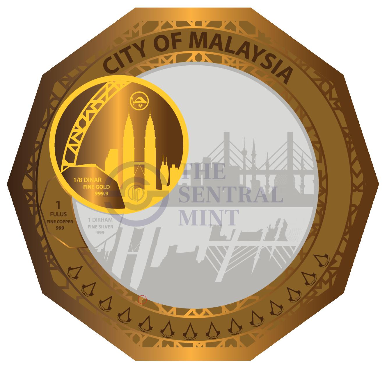Coin clipart coin malaysia. City of the sentral