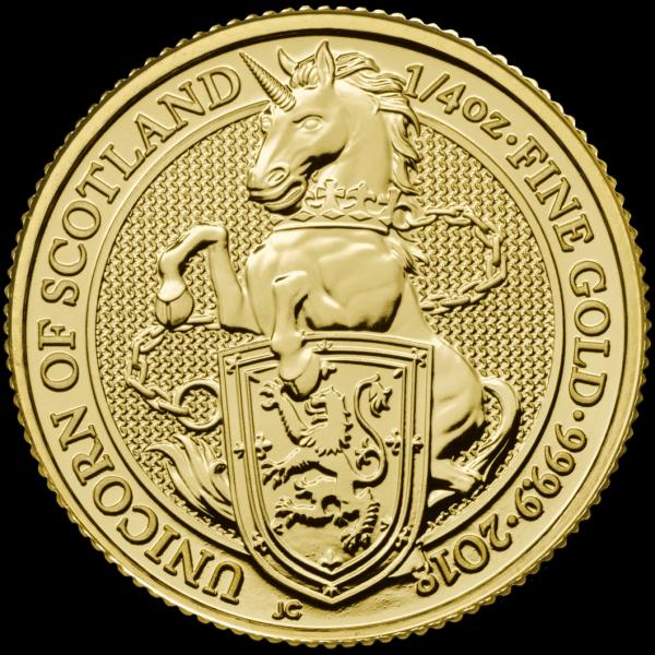 Rare gold coins collectible. Coin clipart coin uk