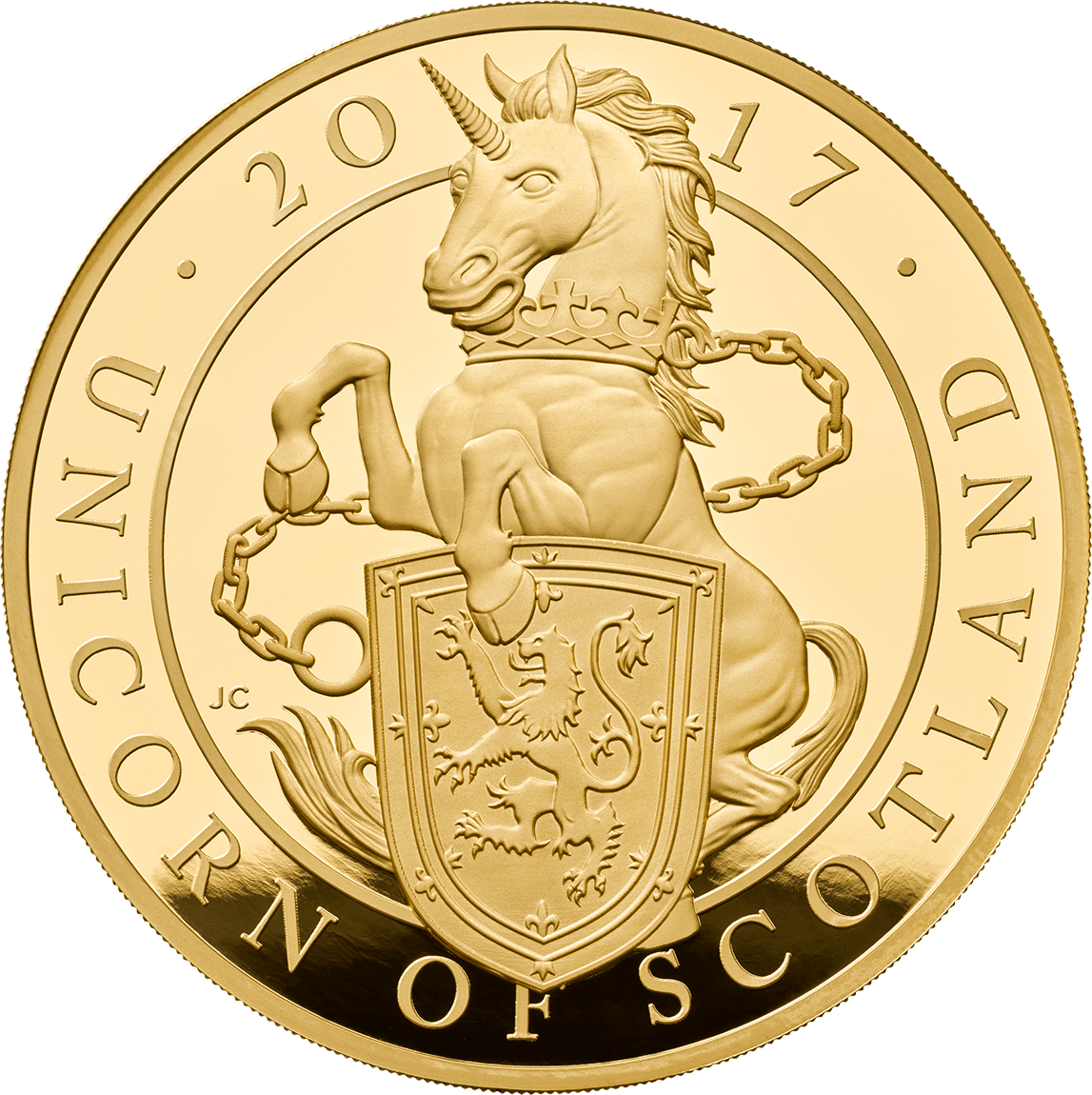 Coin clipart coin uk. The queen s beasts