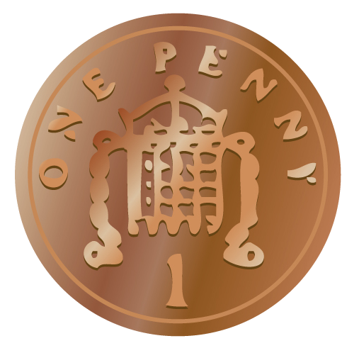 Free pound cliparts download. Coin clipart coin uk