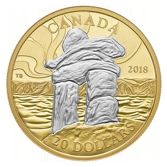 Coin clipart coin uk. Articles edmonton collections reverse