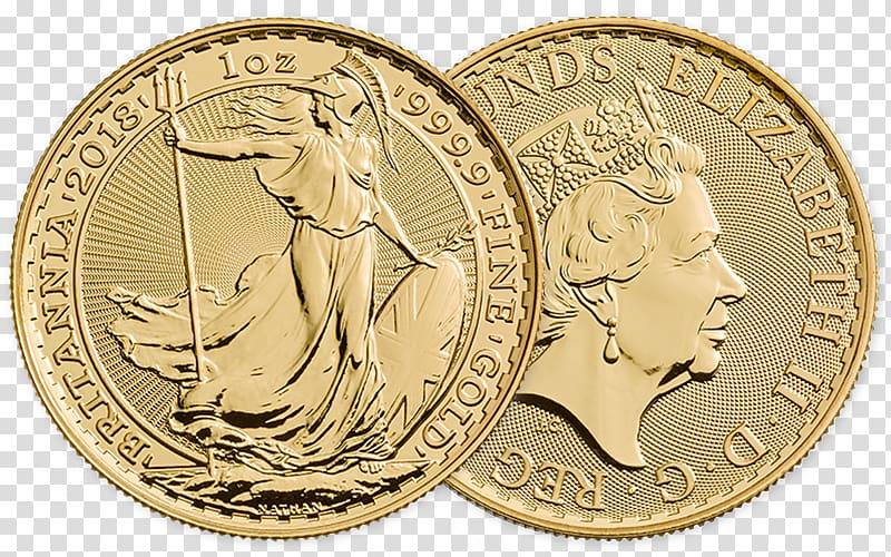 Royal mint britannia bullion. Coin clipart cold