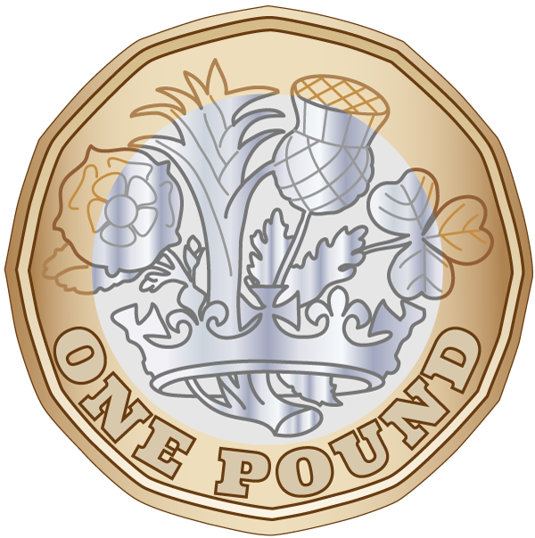 Egypt clipart pound. Coin top festival uk