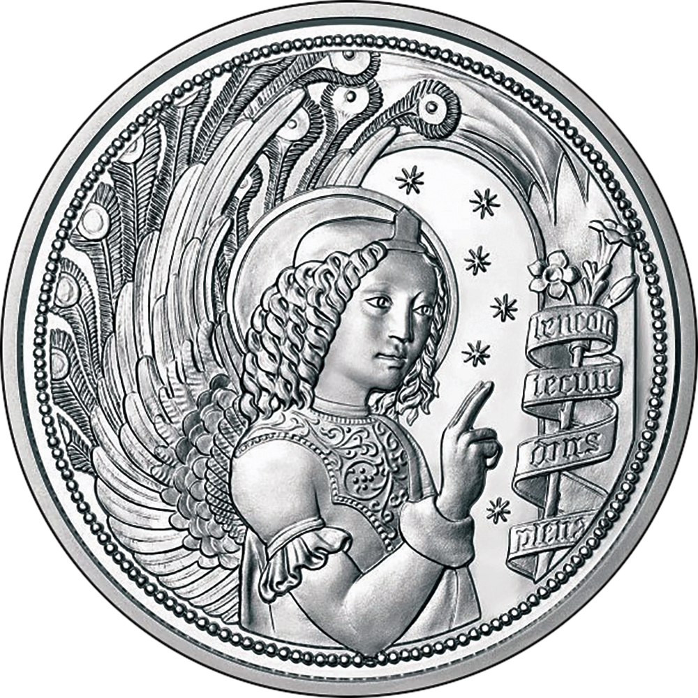 Coins clipart school finance. Austria second coin in