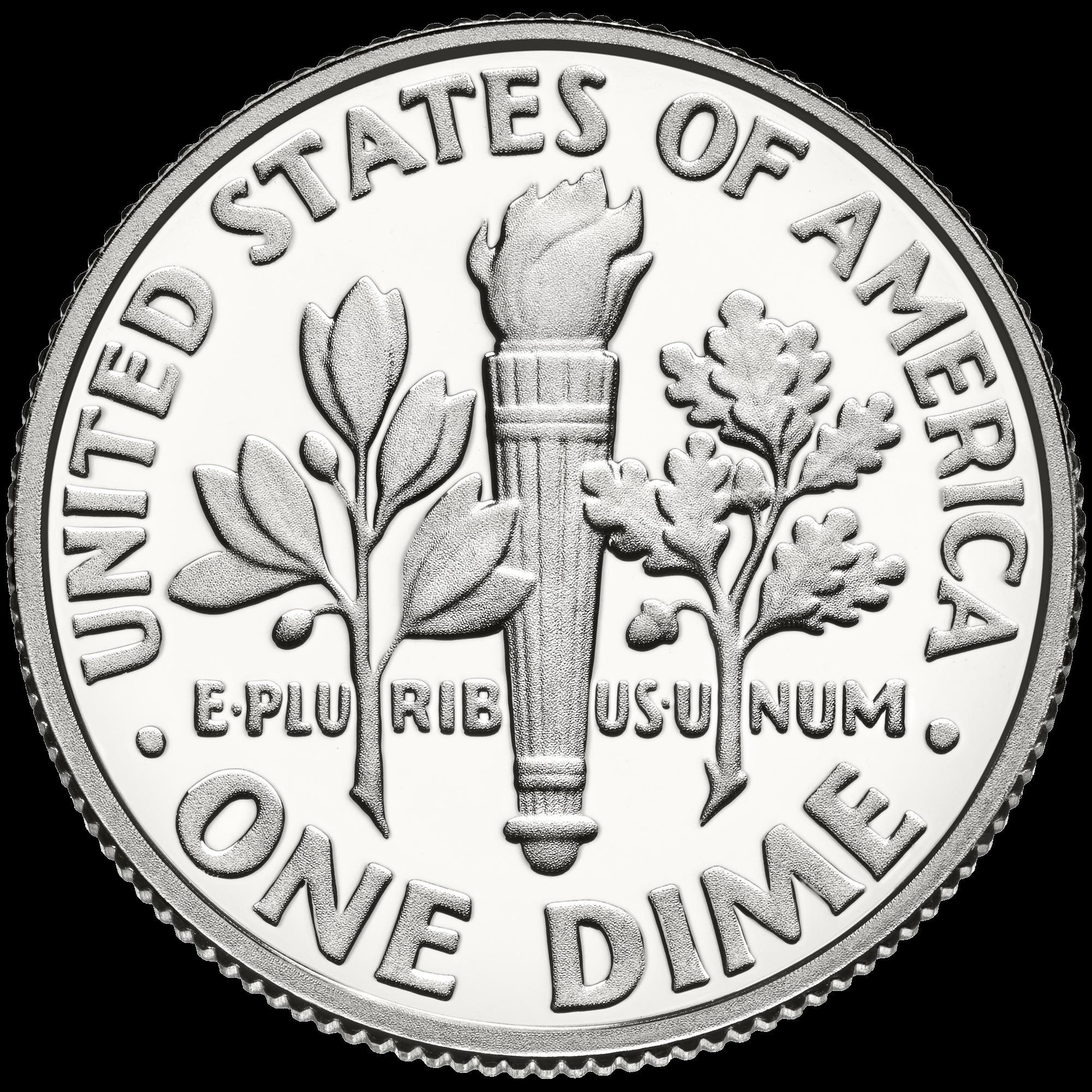 Money lessons tes teach. Coins clipart dimes