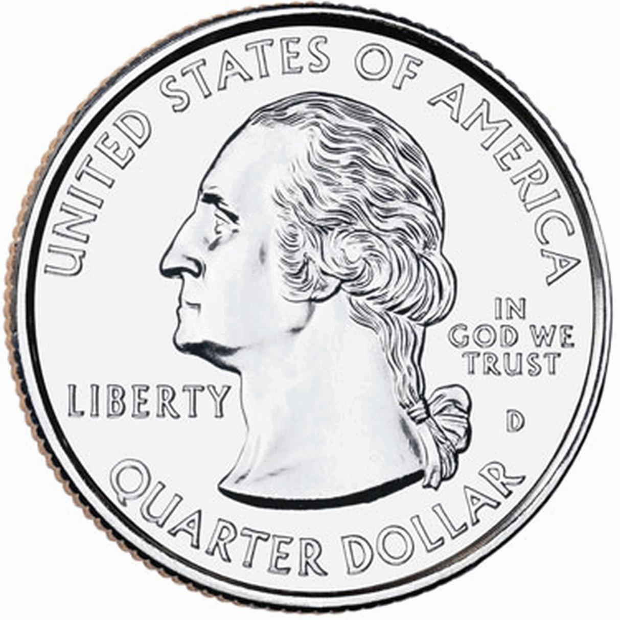 Quarter clip art coin. Coins clipart gold loan
