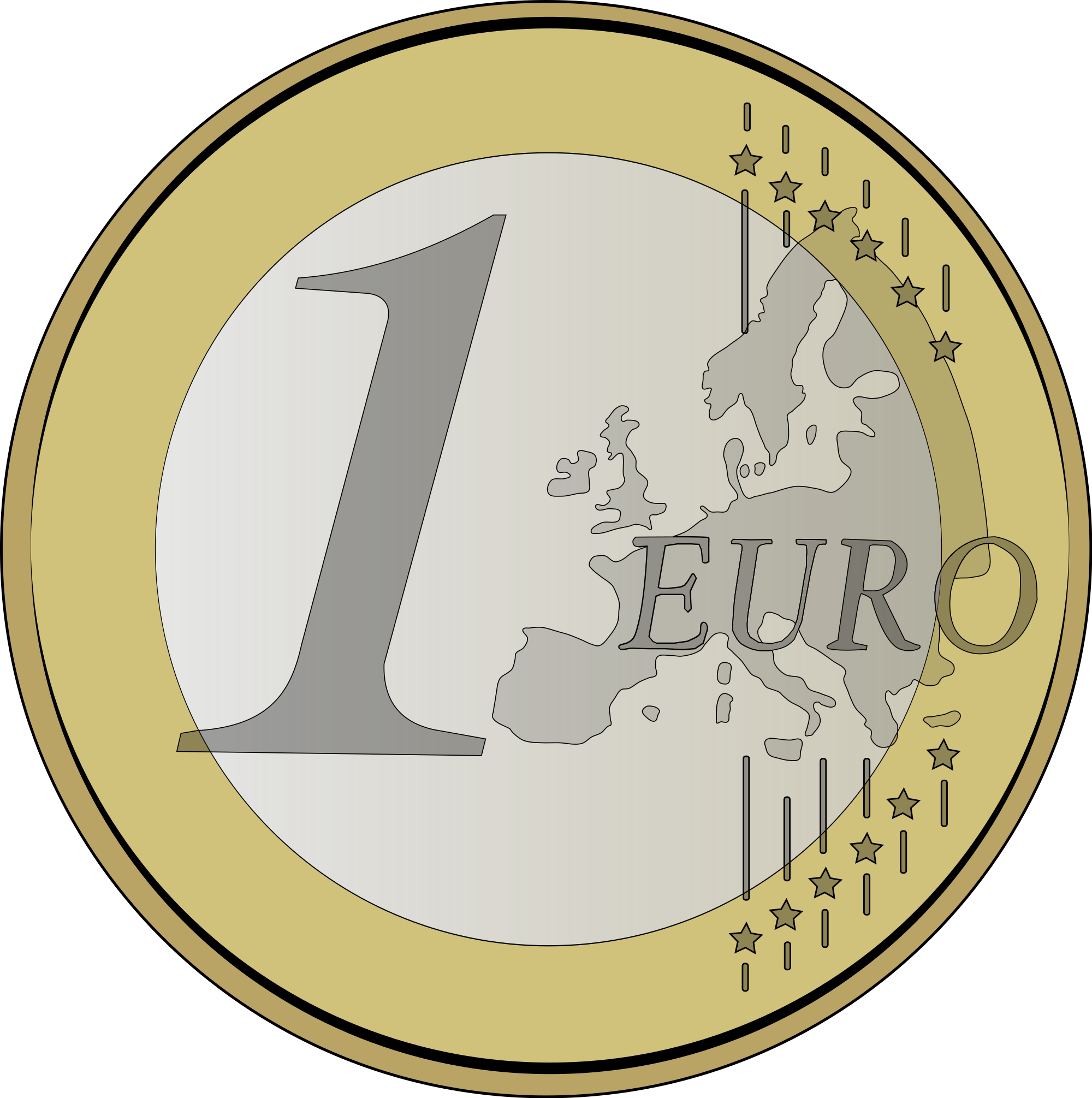 File svg wikimedia commons. Coin clipart english