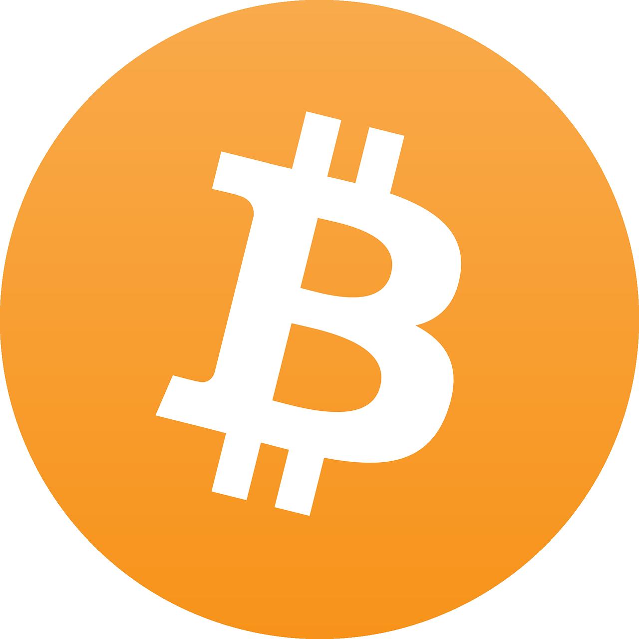 Coin clipart english.  minimal css frameworks