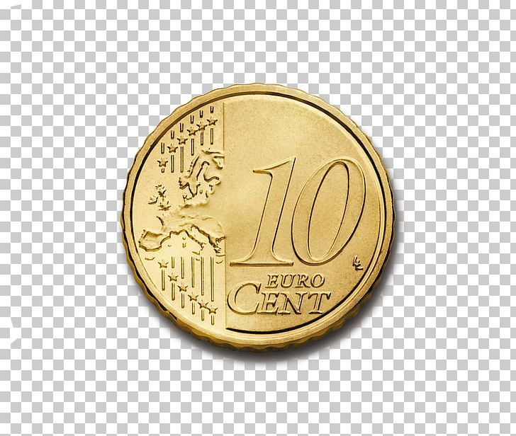 Coins clipart coin notes.  cent euro note