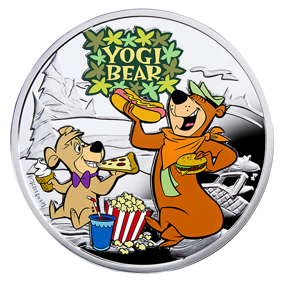 Coins clipart expense. Sterling silver coin cartoon