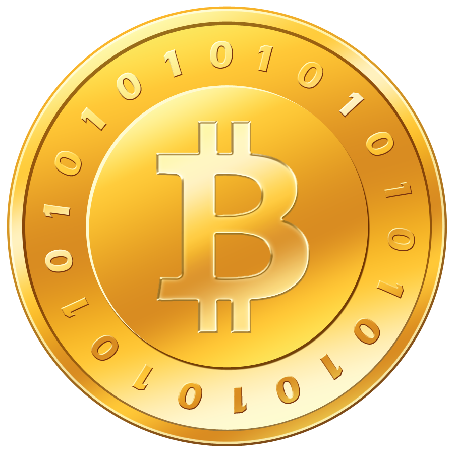 Bitcoin questions accounting for. Coin clipart expense