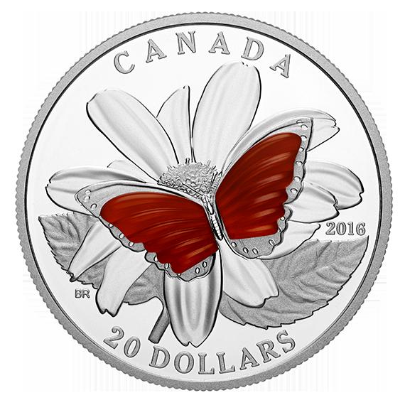 oz pure silver. Coins clipart expense
