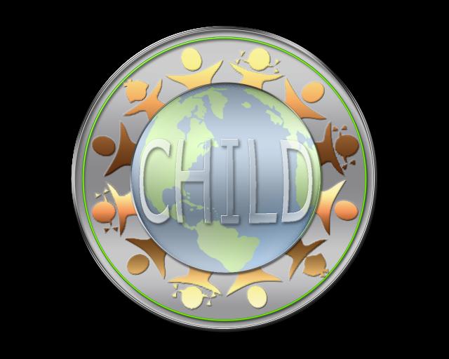 Coins clipart expense. Ann child x children