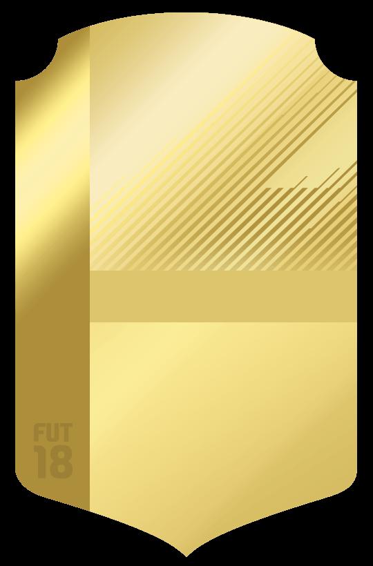 Coins clipart fifa. Ultimate team custom player