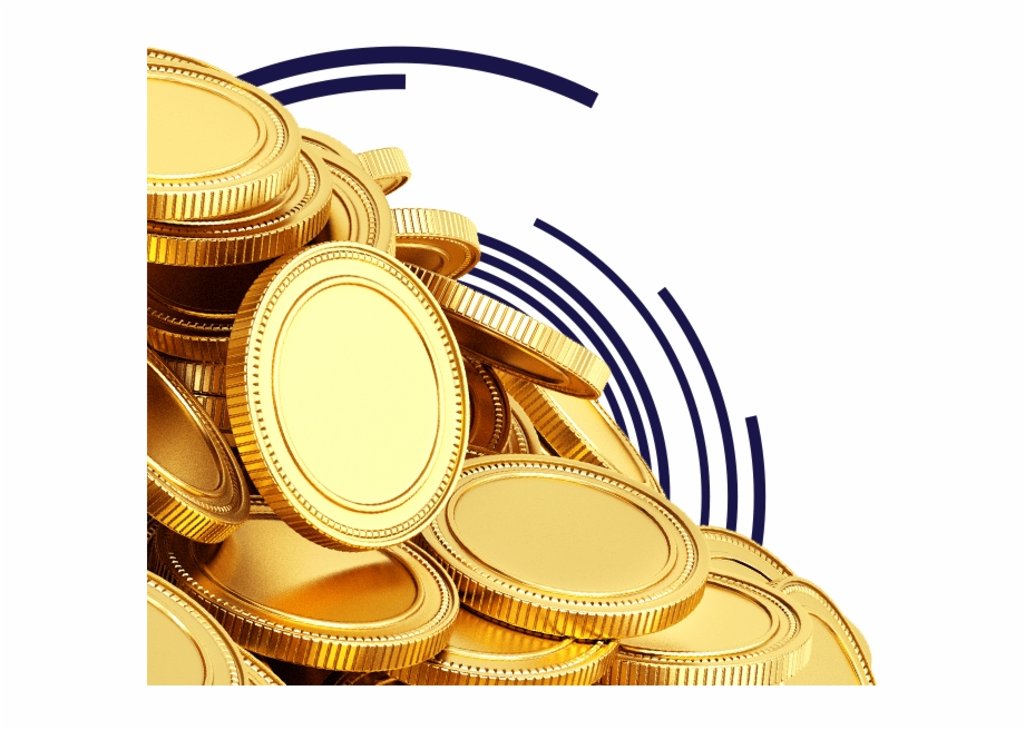 Picture png free images. Coins clipart fifa